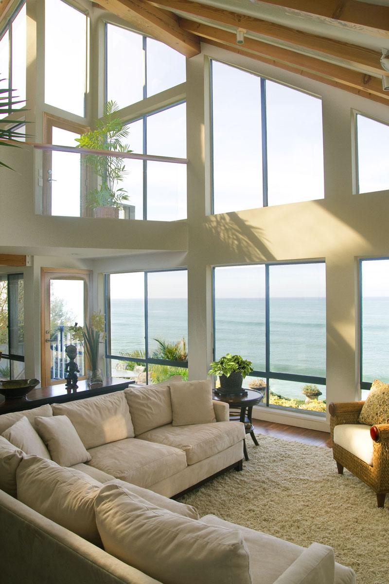 Encinitas Beach House